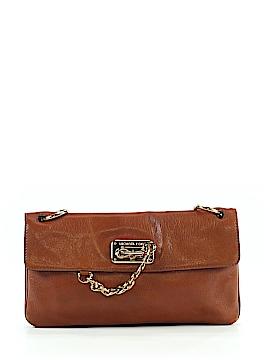 MICHAEL Michael Kors Shoulder Bag One Size