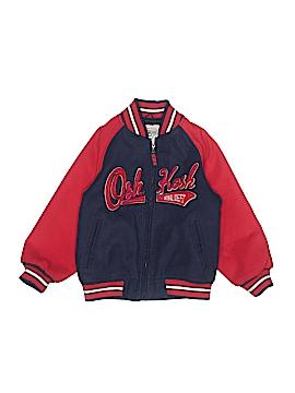 OshKosh B'gosh Jacket Size 6