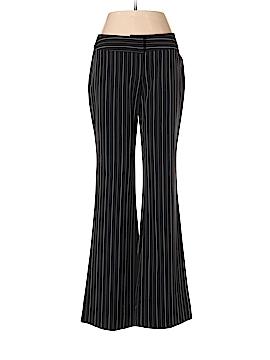Tempted Dress Pants Size 3