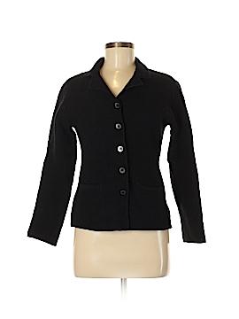 Boden Wool Blazer Size M