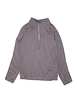 Everlast Track Jacket Size X-Large (Youth)