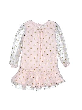Rosie Pope Dress Size 24 mo