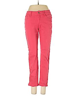 C. Wonder Jeans 27 Waist