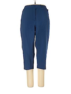 Ruby Rd. Dress Pants Size 24W (Plus)