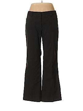 Willi Smith Dress Pants Size 14