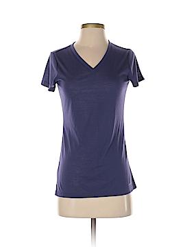Eddie Bauer Short Sleeve T-Shirt Size XS