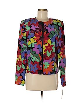 Anthracite Jacket Size 10