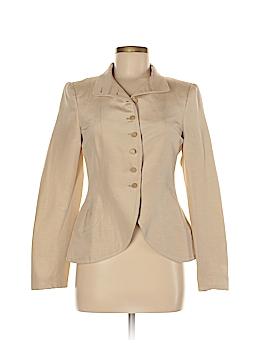 Giorgio Armani Jacket Size 38 (IT)