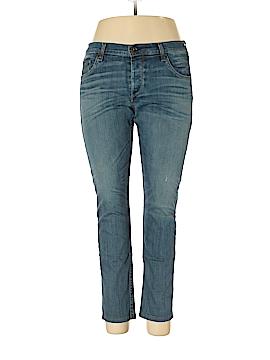 Rag & Bone Jeans 33 Waist