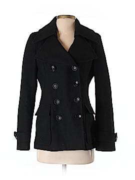 New York & Company Wool Coat Size XS