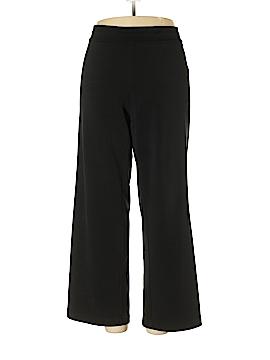Lane Bryant Dress Pants Size 14 - 16 Plus (Plus)