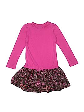 Lands' End Dress Size 5T