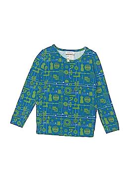 Matilda Jane Long Sleeve T-Shirt Size 2