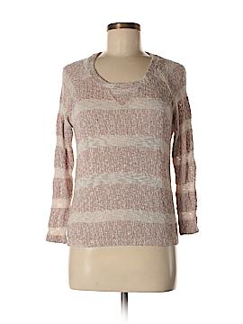 WallpapHER Sweatshirt Size M