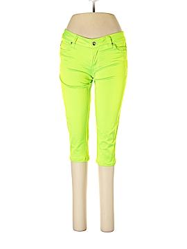 Tripp NYC Jeans Size 9