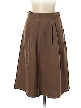 PinkyOtto Casual Skirt Size M