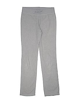 Old Navy Fleece Pants Size 10