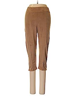 Miss Guided Leggings Size 0