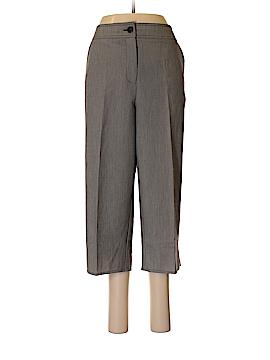 Susan Graver Dress Pants Size M