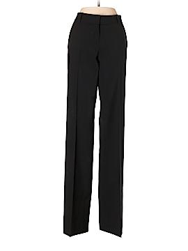 J. Crew Wool Pants Size 0 (Tall)