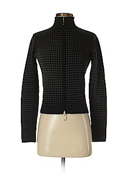 Essendi Silk Cardigan Size S