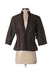 Coldwater Creek Women Jacket Size 4 (Petite)