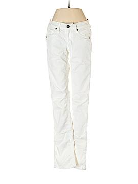 Stitch's Casual Pants 26 Waist