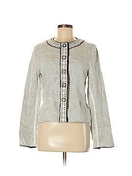 Morning Lady Inc. Jacket Size M