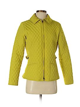 Peck & Peck Jacket Size S