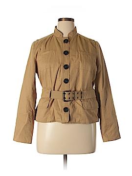 Relativity Jacket Size XL