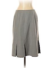Calvin Klein Women Casual Skirt Size 2