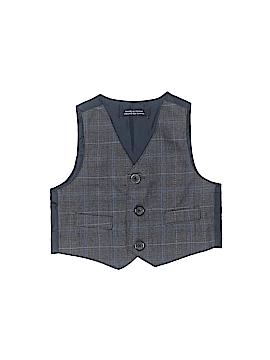 Nautica Vest Size 3-6 mo