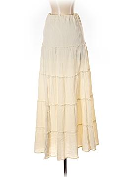 Haute Society Casual Skirt Size S