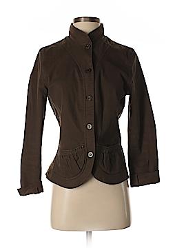 Lole Jacket Size M