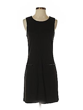Sanctuary Casual Dress Size S