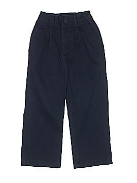 Dockers Khakis Size 5