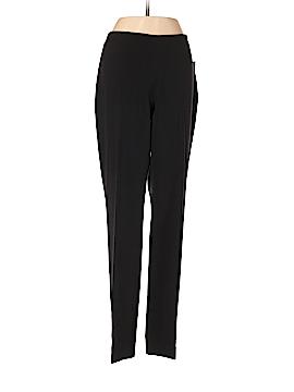 Tahari Casual Pants Size 2