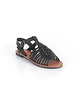 Rocket Dog Sandals Size 9 1/2