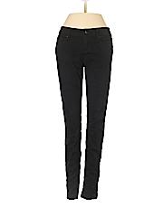 Lovesick Women Jeans Size 1
