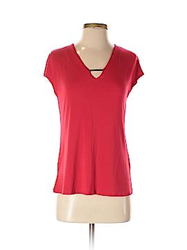 Long Tall Sally Short Sleeve T-Shirt Size XS