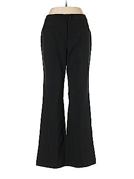 Star C.C.C. Dress Pants Size 11