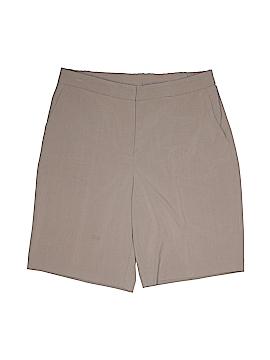 Susan Graver Shorts Size 12