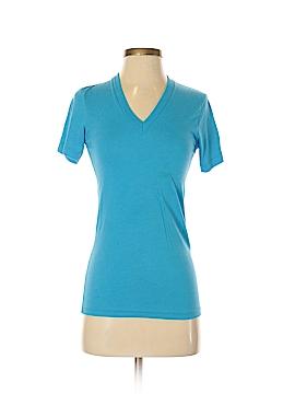 NeoN Short Sleeve T-Shirt Size XXS