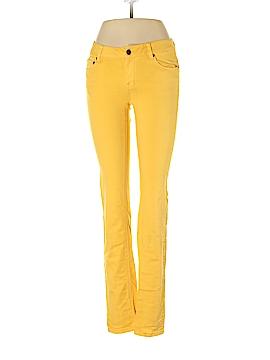 Insight Jeans 26 Waist