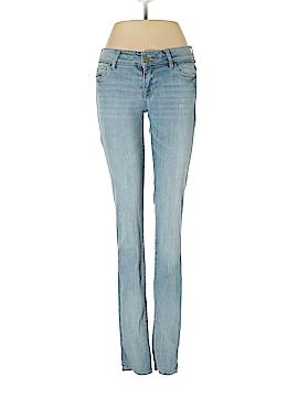 Delia Jeans Size L