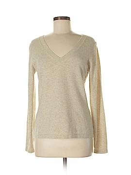 Escada Cashmere Pullover Sweater Size M