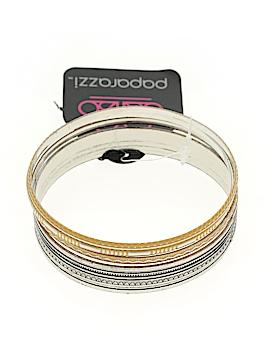 Paparazzi Bracelet One Size