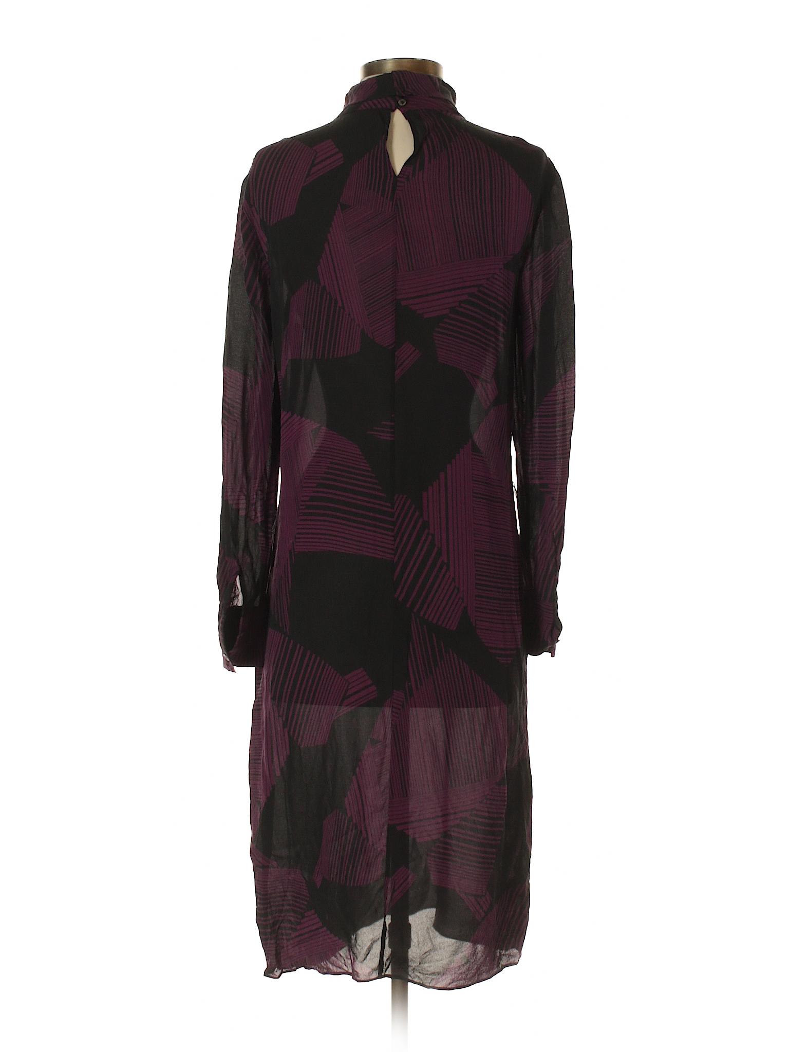 winter Calvin Casual Klein Boutique Dress wfYA07qRn