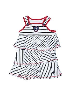 Miniville Dress Size 2T