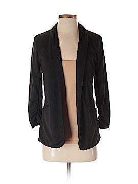 Grace Elements Jacket Size S